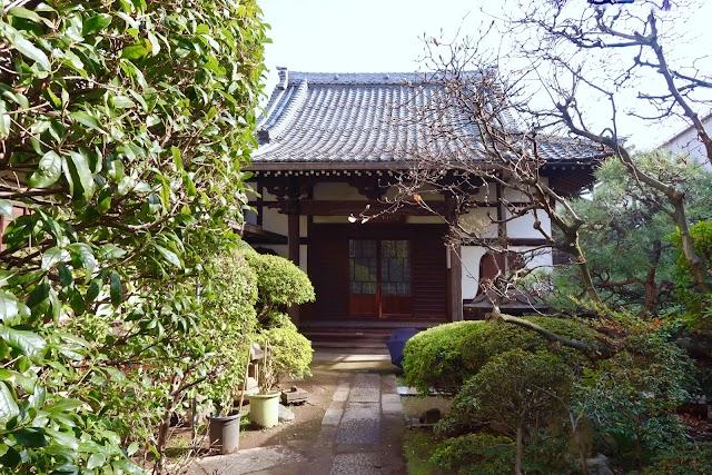 Senshōji