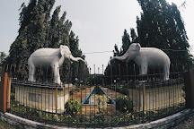 Venugopal Temple, Manipal, India