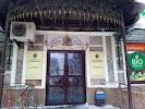Клеопатра, сеть салонов, Коммунистическая улица на фото Уфы