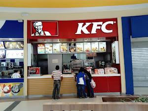 KFC 0