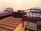 Azeri Hostel, улица Низами на фото Баку