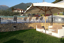 Giardino Marilago, Sulzano, Italy