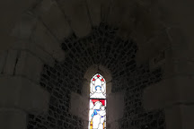 St James' Church, Avebury, United Kingdom