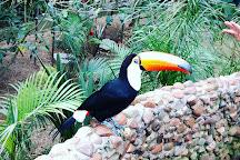 Zoo Pomerode, Pomerode, Brazil