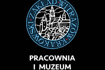 Stained Glass Workshop and Museum in Krakow, Krakow, Poland