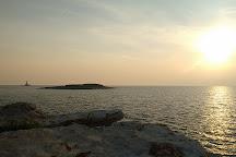 Kap Kamenjak, Premantura, Croatia