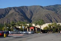 Casino Pauma, Pauma Valley, United States