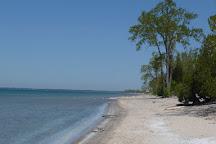 Sandbanks Vacations & Tours, Bloomfield, Canada