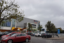 Vue Cinemas - Romford, Romford, United Kingdom
