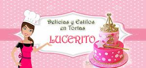 Delicias y Estilos en Tortas Lucerito 2
