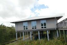 Environmental Learning Center, Vero Beach, United States