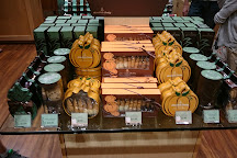 Honolulu Cookie Company Hilton Hawaiian Village, Honolulu, United States