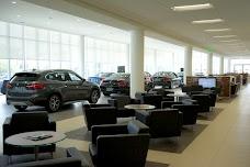 BMW of Monrovia los-angeles USA
