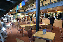 Pitlochry Festival Theatre, Pitlochry, United Kingdom