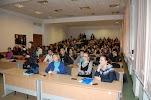 MACIP-ASEM Centrul de Instruire si Consultanță în Afaceri, улица Митрополит Гавриил Бэнулеску-Бодони, дом 57/1 на фото Кишинёва