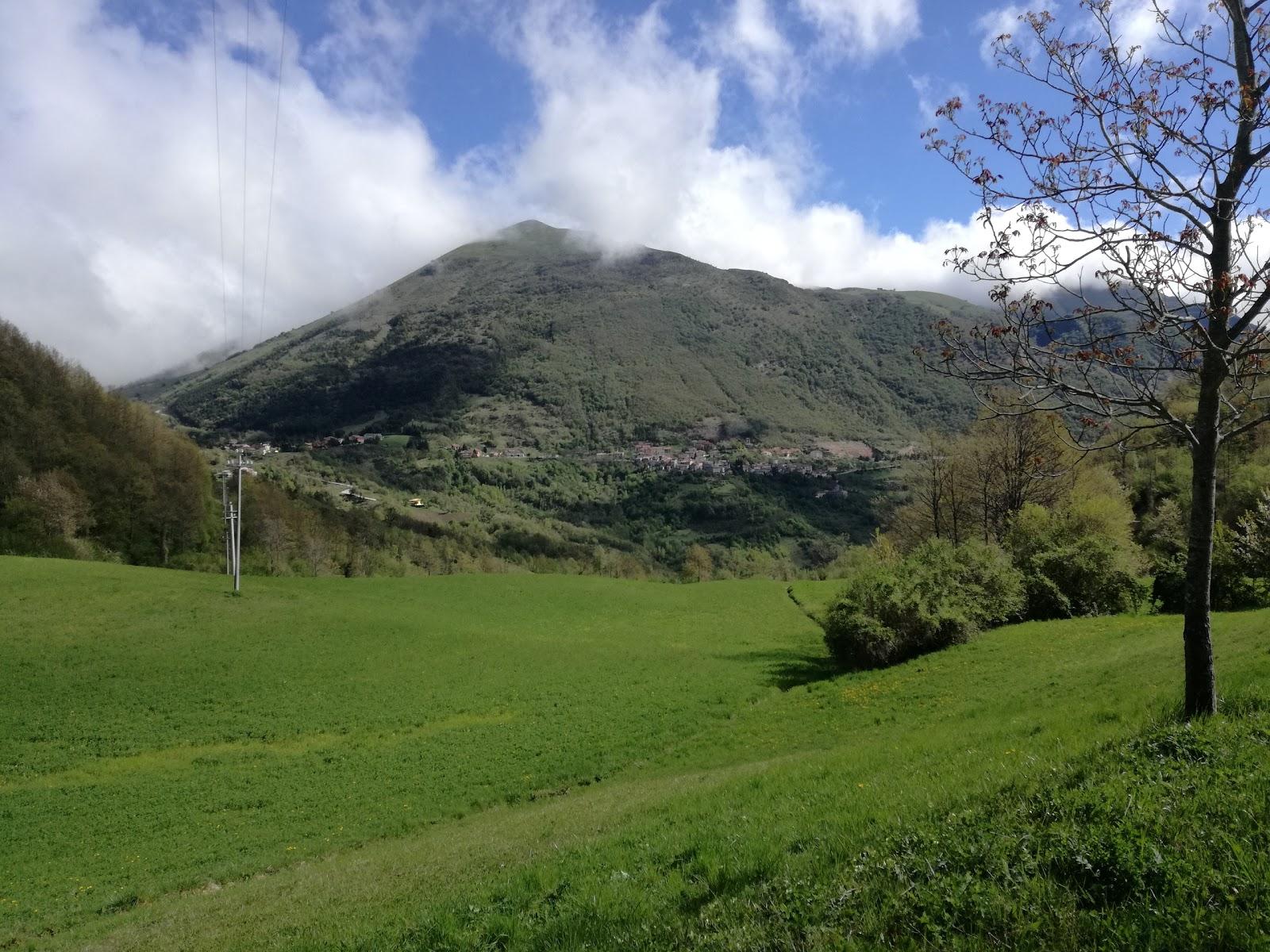 Serravalle di Carda (Apecchio)