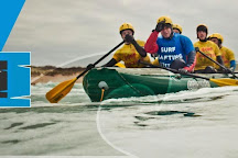 Newquay Water Sports Centre, Newquay, United Kingdom