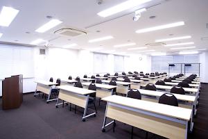 アットビジネスセンターサテライト 新宿南口 貸し会議室