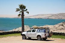 Safari Car Rental, Windhoek, Namibia