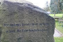 Kellers Minde, Brejning, Denmark