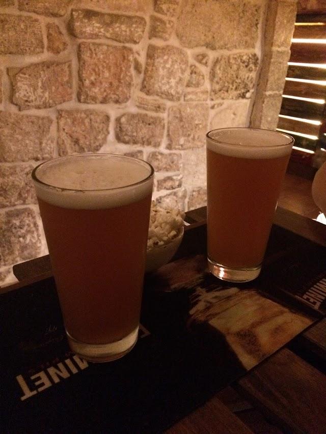 Hop's Beer&Sound