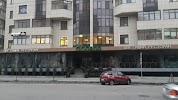 FURLA CORNER, улица Антоновича на фото Киева