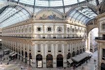 Milan Private Tours, Milan, Italy
