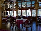 Ресторан «Prince», набережная Назукина на фото Севастополя