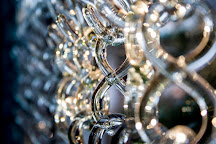 Ngwenya Glass, Ngwenya, Eswatini (Swaziland)