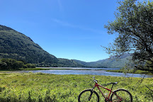 Killarney Bike Rental, Killarney, Ireland