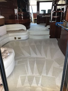 Carpet Cleaning Deluxe - Boca Raton