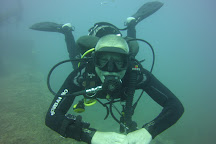 TD Diving, Limassol City, Cyprus