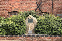 Bosworth Battlefield Heritage Centre, Sutton Cheney, United Kingdom
