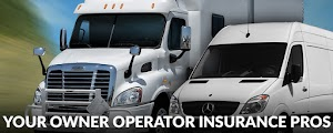 Commercial Insurance Solutions (CIS Truck Insurance)