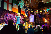 Minskys Showbar, Cardiff, United Kingdom
