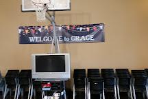 Grace Christian Fellowship, Little River, United States
