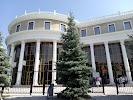 Жемчужина, улица Мичурина на фото Саратова