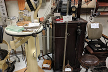 Sioux Empire Medical Museum, Sioux Falls, United States