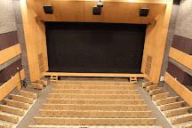 Hamilton Family Theatre Cambridge, Cambridge, Canada