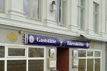 Gaststatte Barenhohle, Flensburg, Germany