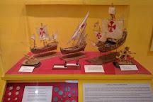 Museo del Tabaco Caguas, Caguas, Puerto Rico