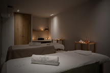Nefes Spa & Bath, Mykonos, Greece