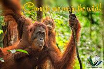 Come2Indonesia, Bali, Indonesia