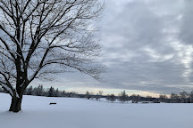 Morven Park, Leesburg, United States