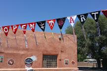 Tome Gallery, Los Lunas, United States
