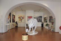 Ravello Arte, Ravello, Italy