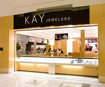 Kay Jewelers maui hawaii
