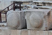 Archeo Theatro Larisas, Larissa, Greece