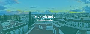 EveryBind