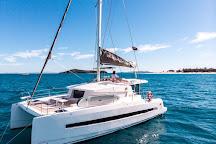 Caribbean Dream Yachts, Playa del Carmen, Mexico